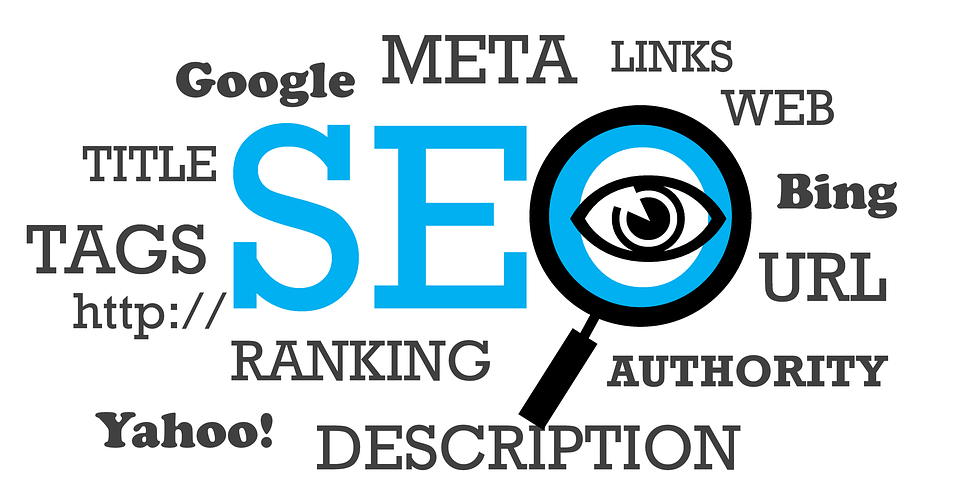 Why your SEO efforts should focus on link building?