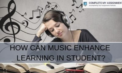 MUSIC-ENHANCE-LEARNING-IN-STUDENT