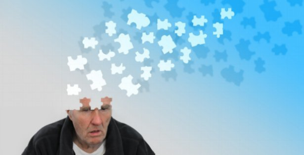 How Cannabis can be a Potential Treatment for Alzheimer's