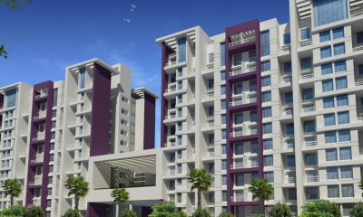 Property in Chandigarh