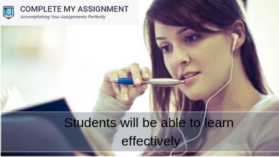 Students-will-be-able-to-learn-effectively