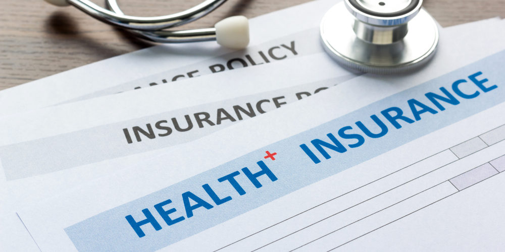 Benefits of Choosing Visitor Medical Insurance From India