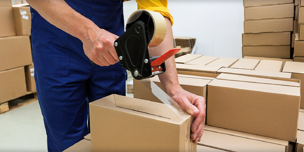 Moving Questions How to pack your cartons to make sure your valuables are safe