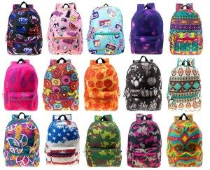 school-bags-for-girls_orig-300x243