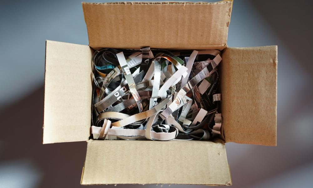 3 Ways To Have More Appealing Custom Boxes For Product Packing - Live BLogspot