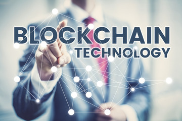Blockchain and Customer Loyalty Programs: Are they Made for Each Other?