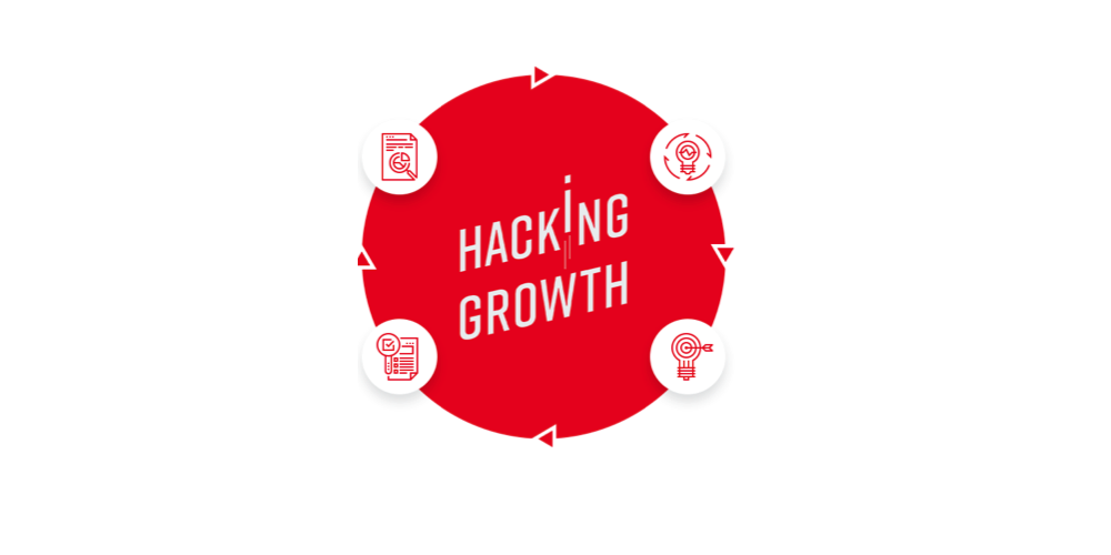 10 Tools for Growth Hacking You Will Actually Want to Use