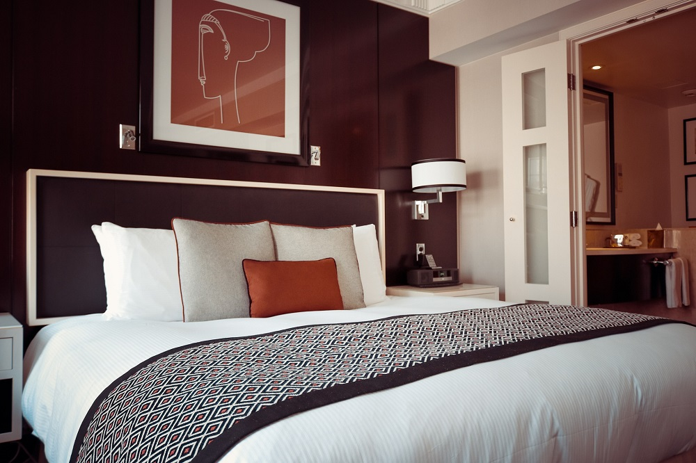 Hospitality – What You Need To Know About Hotel Room Supplies