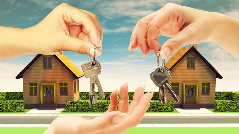Why is the PAN Card a Necessity for Buying or Selling Home?