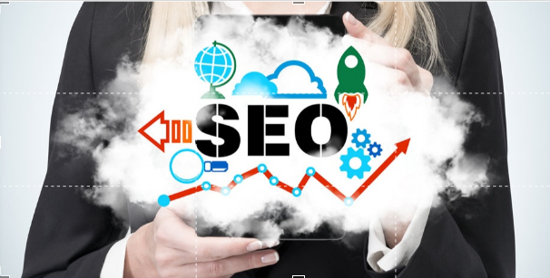 Local SEO Services is the best for cost effectiveness and availability