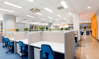 commercial-fitouts