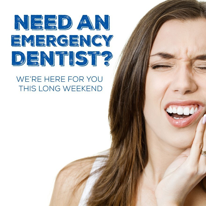 Having a Clear Idea of Tooth Extraction Cost