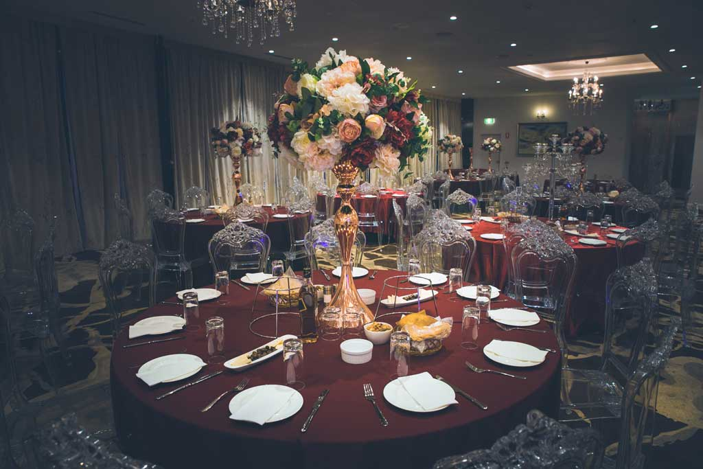 Beautiful-Wedding-Reception-Venues-Western-Sydney
