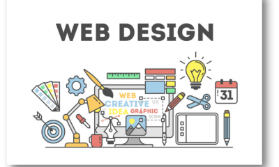 Best Web Design Tools