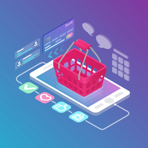 The Impact of Big Data on E-Commerce