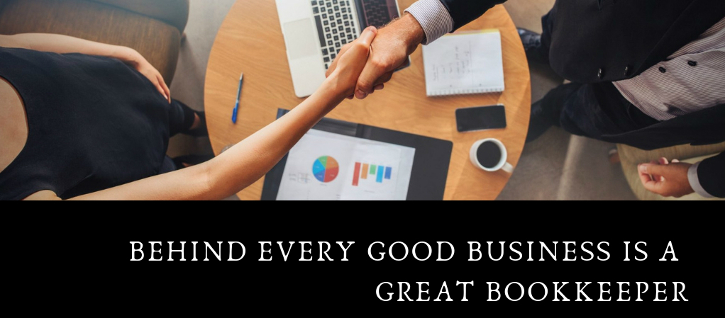 Why Hire The Best Firm For Bookkeeping Services Adelaide For Small Business?