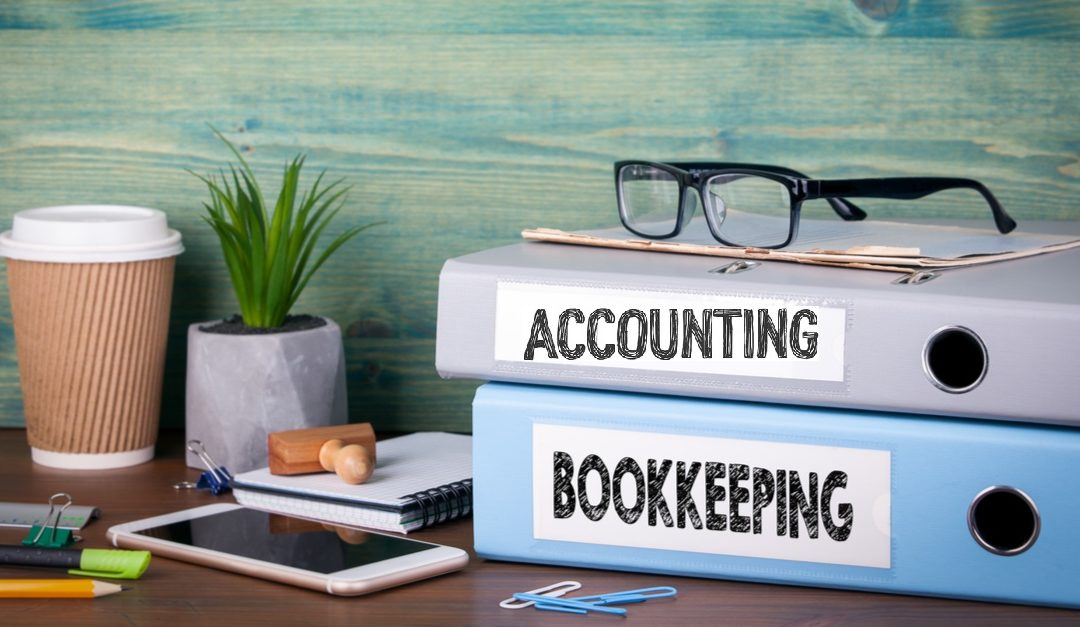 7 Reasons Why Bookkeeping is Necessary For Every Business