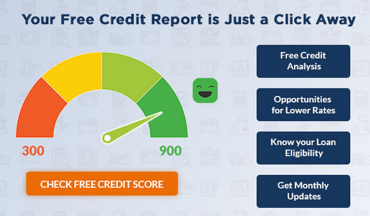 FACTS ABOUT CUSTOMERS WITH NO CIBIL, LOW CIBIL OR BAD CREDIT SCORE