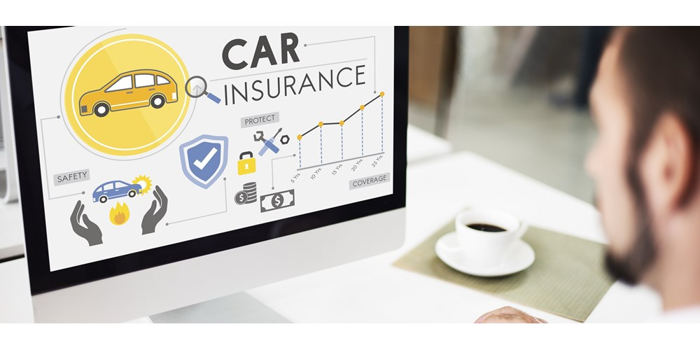 What are the Inclusions and Exclusions in a Car Insurance Policy?