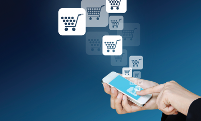 E-Commerce Courses Online