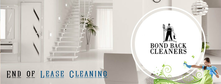 Lease Cleaning Adelaide