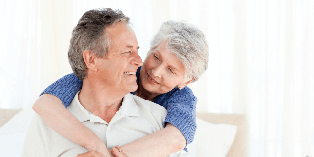 How is Erectile Dysfunction in Patients With Spinal Cord Injury Treated?