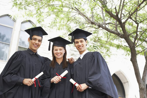 Why You Should Need To Buy A Fake University Diploma!