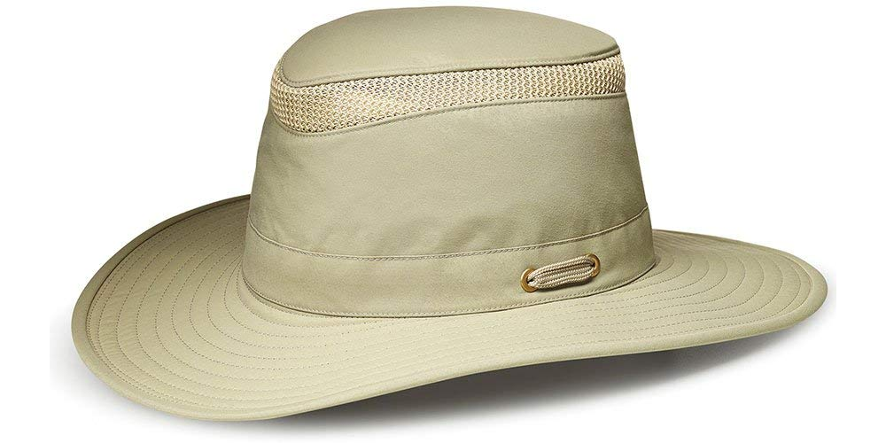 Types of Hiking Hat