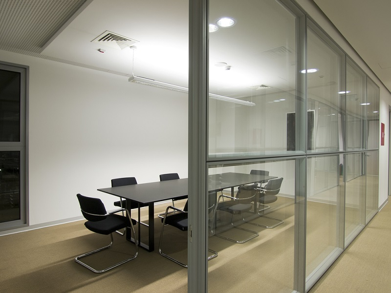 Best Quality Office