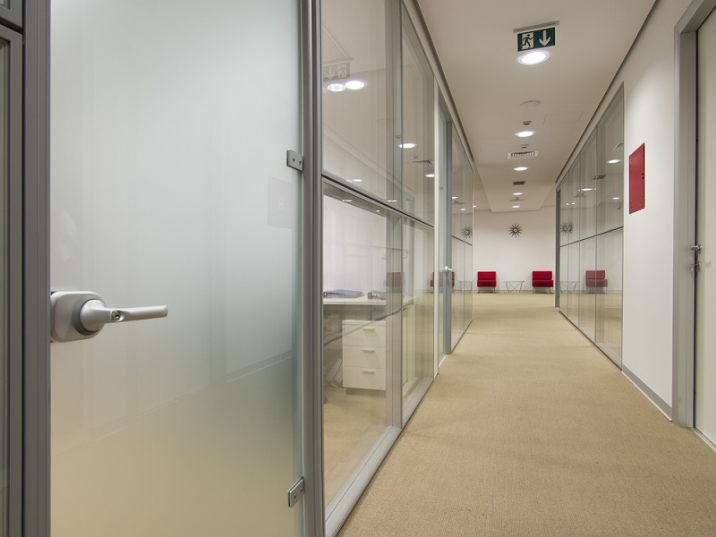 How to Get the Best Quality Office Fit Outs Within A Budget
