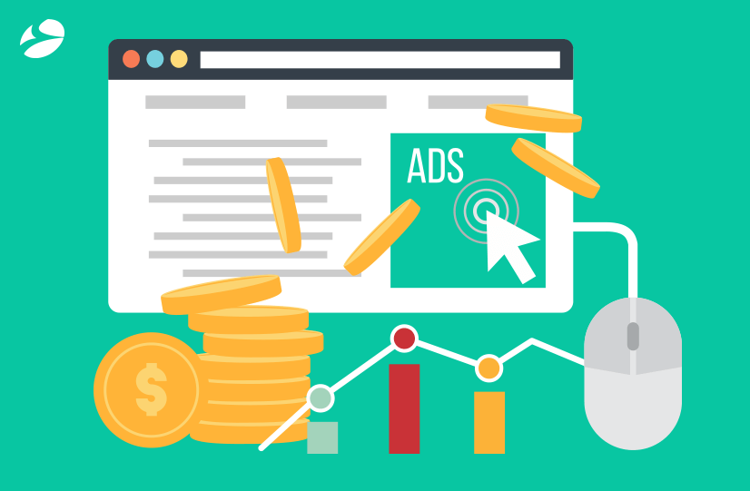 11 Essential Steps to Run an Effective PPC Campaign