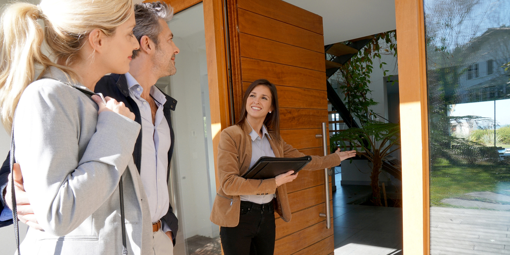 What Sellers and Buyers Should Know About Real Estate Agent Adelaide