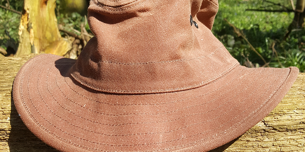How to Take Care of a Hiking Hat?