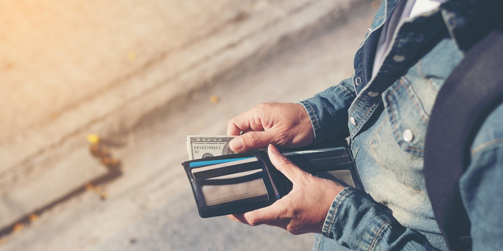 How To Pick The Best Wallet To Help You Score More