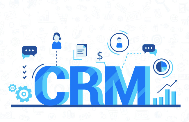 7 Ways to Choose Right CRM Software for Your VAR Business