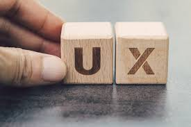 11 Exciting UI/UX tips to Enhance User Experience