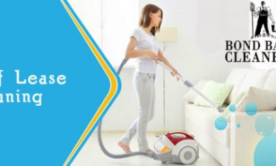 end-of-lease-cleaning-services
