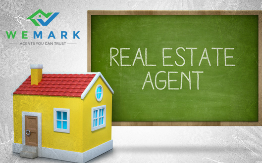 Real Estate Agent Adelaide