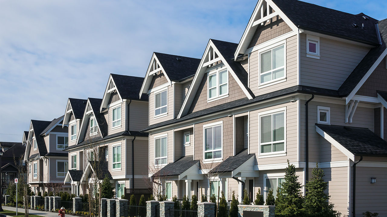 10 Things Every Pre-Construction Condo Buyer In Toronto Must Know