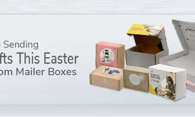 5-Tips-to-Sending-Out Gifts-This-Easter-in-Custom-Mailer-Boxes