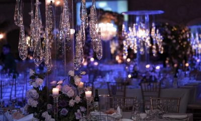 Affordable & Best Wedding Reception Venue in Belmore, Sydney, NSW, Australia