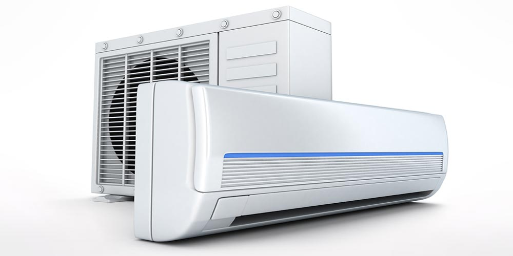 The Top 5 Branded Air Coolers in India this Year