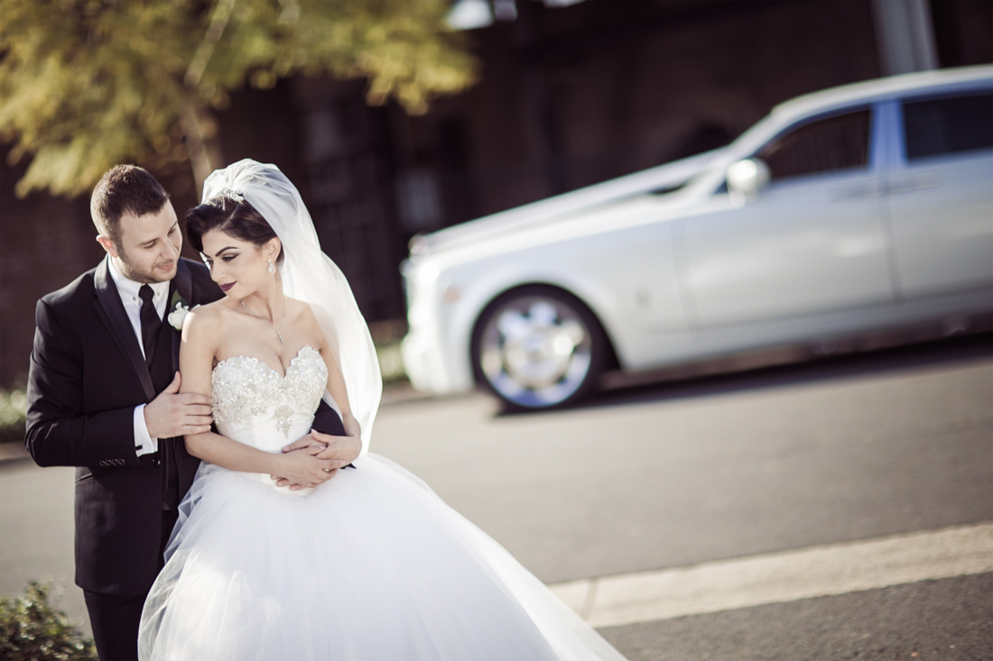 Best Tips to Choose the Right Wedding Videographer in Sydney
