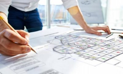 residential architects
