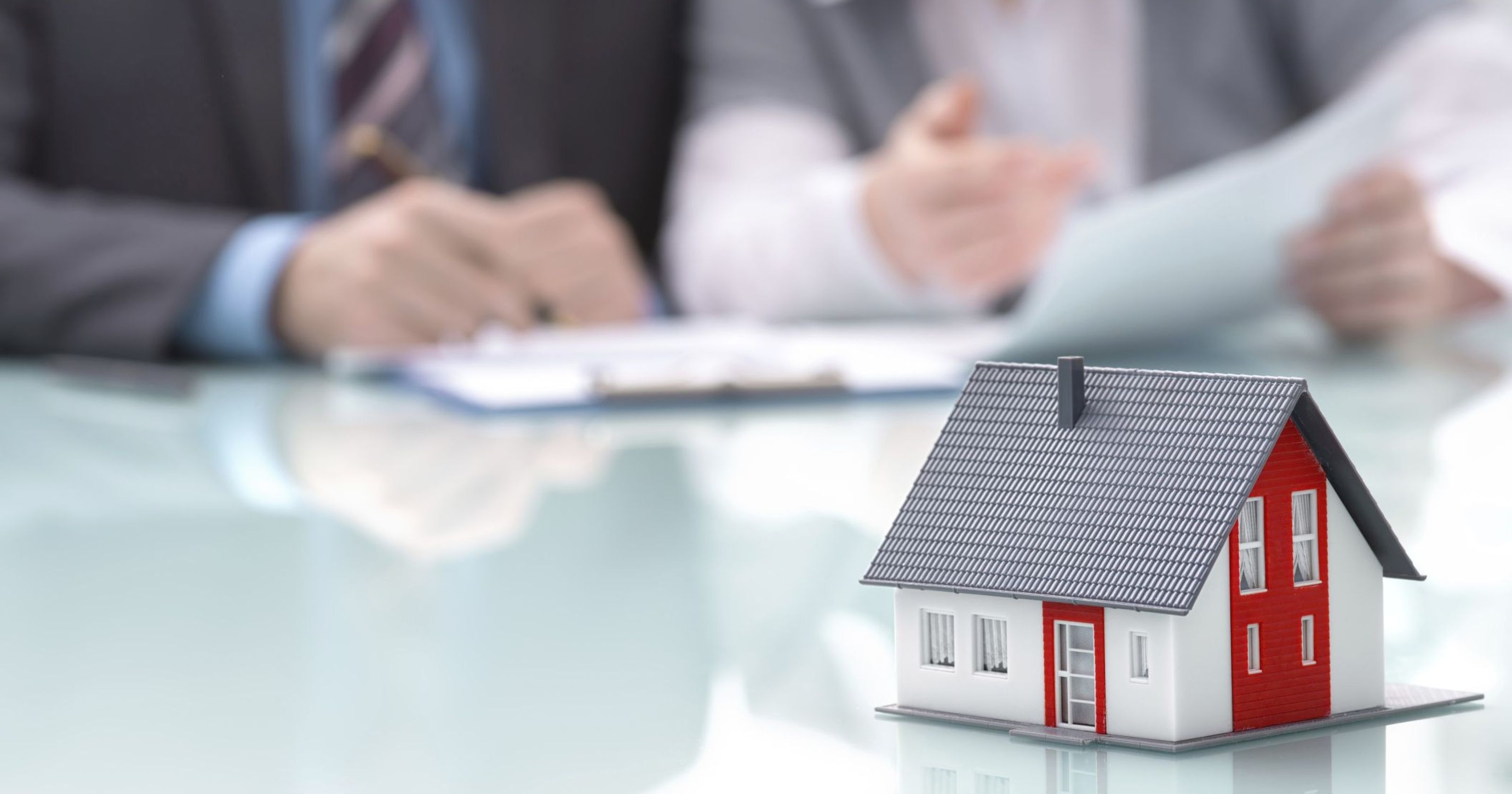 The Benefits Of Consulting A Buyers Agent Adelaide