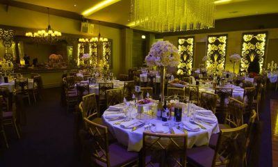 Wedding Reception Venue Sydney