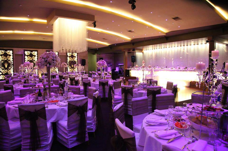 Reasons Why Wedding Venue Costs Are Justified