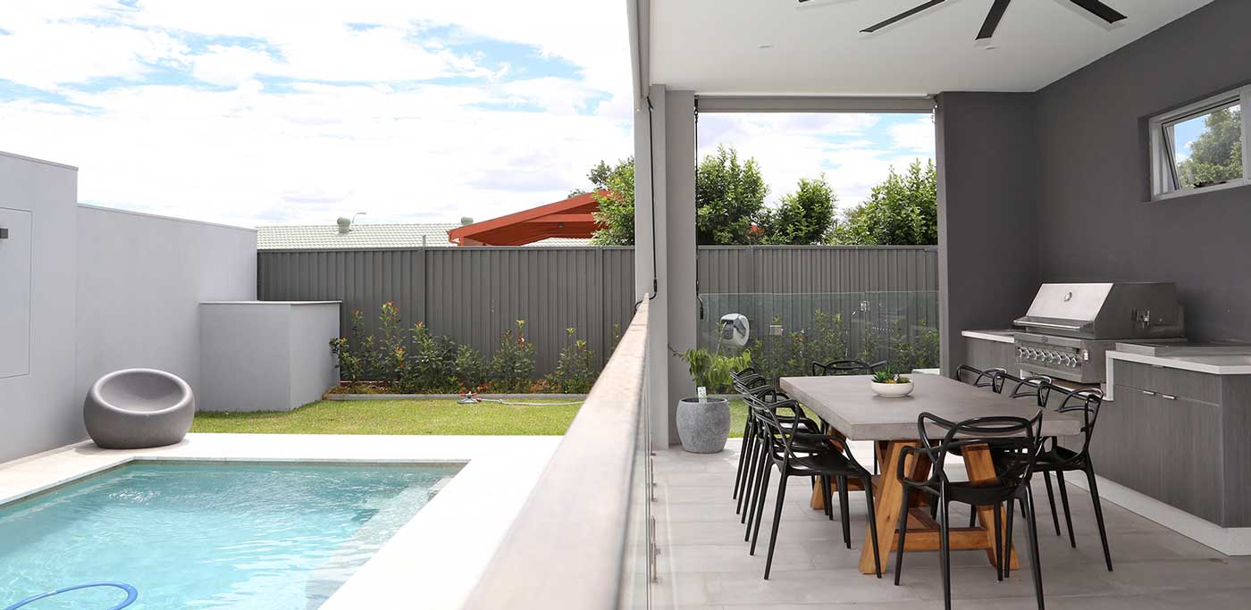 HOW TO CHOOSE THE BEST HOME BUILDERS IN SYDNEY