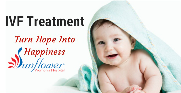 Are You Considering an IVF Treatment? Learn How to Improve Your IVF Success Rates