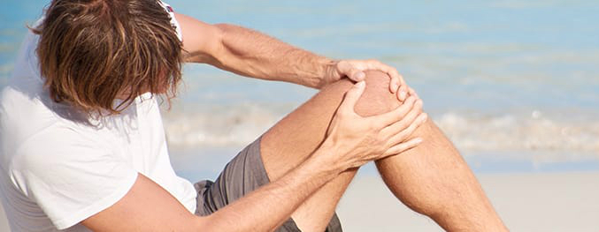 Best Hospital in Ahmedabad For Cost-efficient Knee Replacement